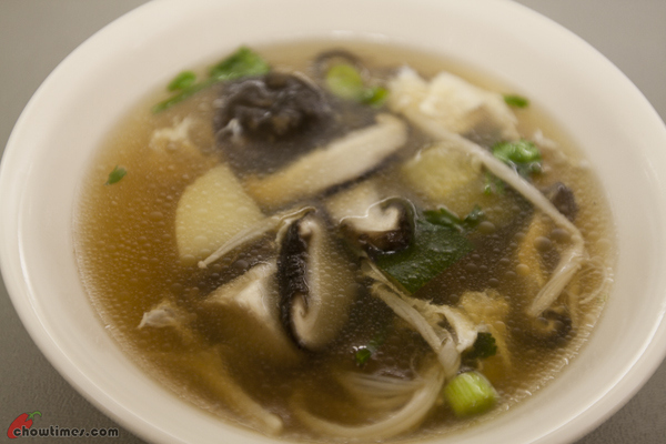 Asian-Inspired-Soup-11