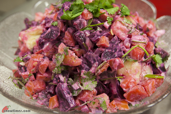 Beets-and-Carrots-Salad-2-Ways-10
