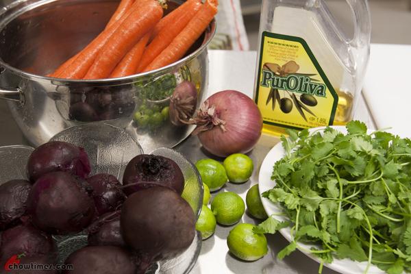 Beets-and-Carrots-Salad-2-Ways-2