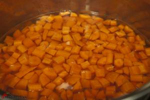 Beets-and-Carrots-Salad-2-Ways-3