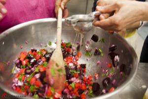 Beets-and-Carrots-Salad-2-Ways-7