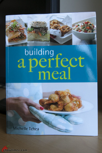 Building-A-Perfect-Meal-2