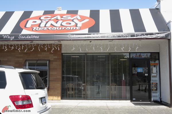 Casa-Pinoy-Richmond-10