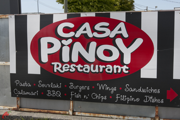 Casa-Pinoy-Richmond-11