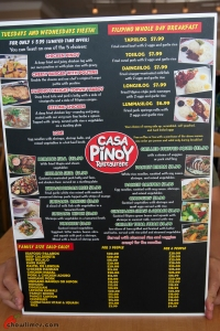 Casa-Pinoy-Richmond-Menu-1