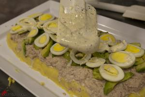 Causa-Peruvian-Potato-Dish-29