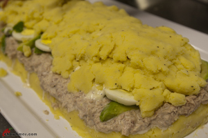 Causa-Peruvian-Potato-Dish-30