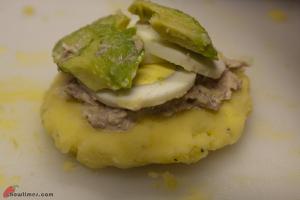 Causa-Peruvian-Potato-Dish-31