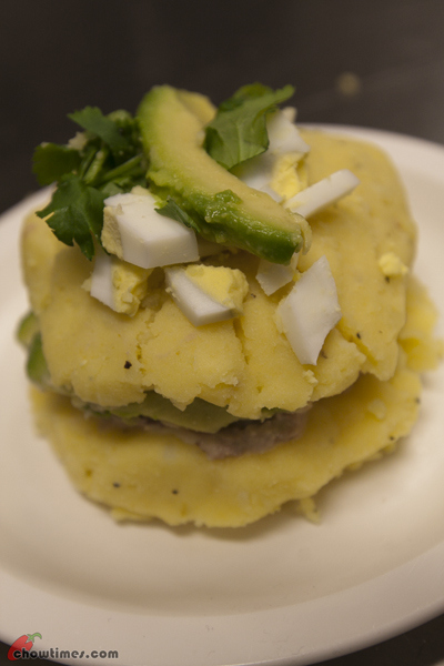 Causa-Peruvian-Potato-Dish-33