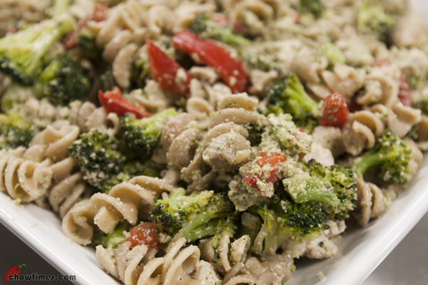 Chicken-Wholewheat-Pasta-with-Walnut-Sauce-11