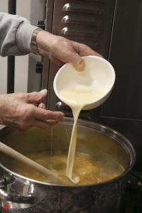 Fava-Bean-Soup-16