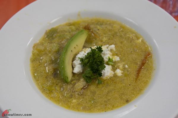 Fava-Bean-Soup-17