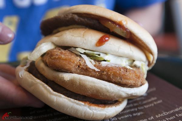 Man-In-Motion-Relay-McDonalds-Steveston-Hwy-12