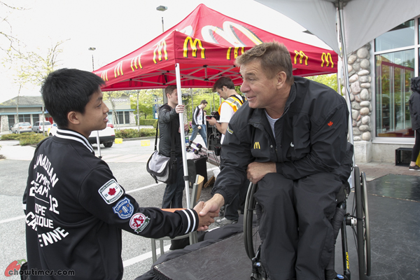 Man-In-Motion-Relay-McDonalds-Steveston-Hwy-13