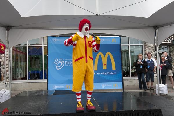 Man-In-Motion-Relay-McDonalds-Steveston-Hwy-3