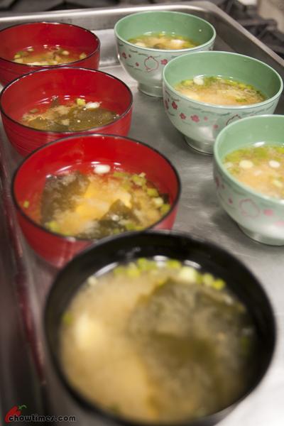Miso-Soup-10