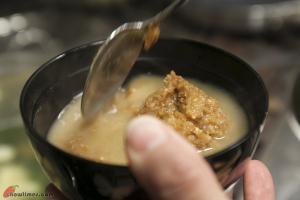 Miso-Soup-7
