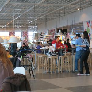 New-Ikea-Restaurant-Richmond-2