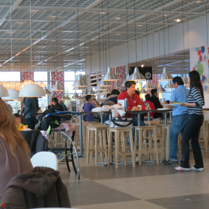 New-Ikea-Restaurant-Richmond-2