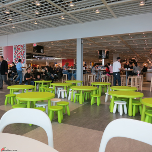 New-Ikea-Restaurant-Richmond-3