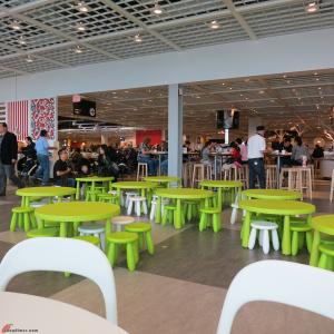 New-Ikea-Restaurant-Richmond-3