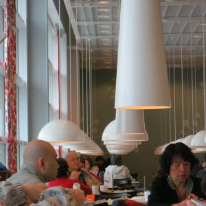 New-Ikea-Restaurant-Richmond-4