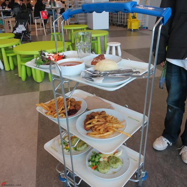 New-Ikea-Restaurant-Richmond-5