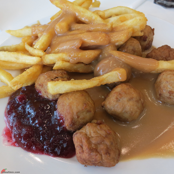 New-Ikea-Restaurant-Richmond-6