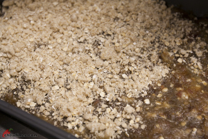 Oatmeal-Date-Squares-9