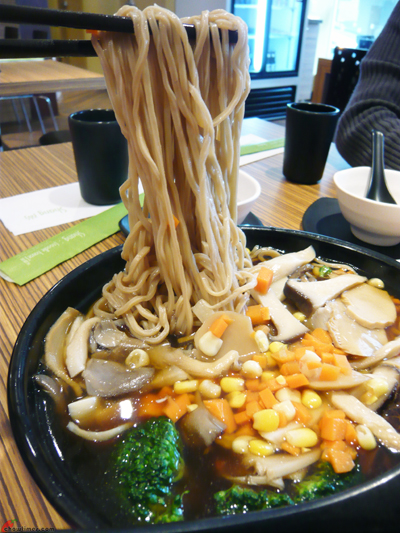 Shang-Noodle-House-Richmond-7