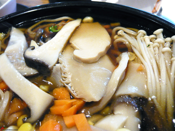 Shang-Noodle-House-Richmond-8