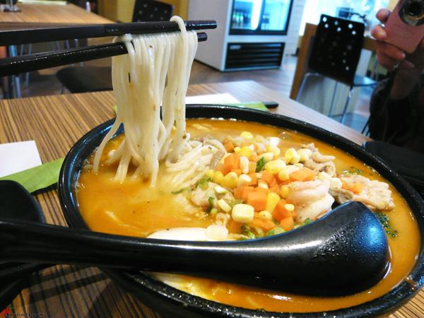 Shang-Noodle-House-Richmond-9