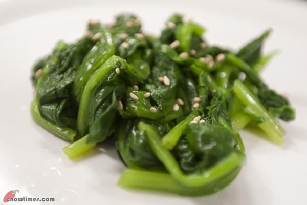Spinach-Ashitashi-8