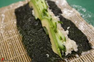 Various-Japanese-Sushi-18