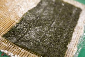 Various-Japanese-Sushi-21