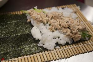 Various-Japanese-Sushi-28