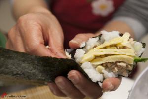 Various-Japanese-Sushi-29