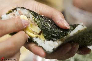 Various-Japanese-Sushi-30