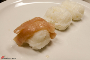 Various-Japanese-Sushi-34
