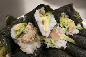 Various-Japanese-Sushi-37