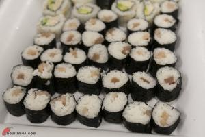 Various-Japanese-Sushi-38