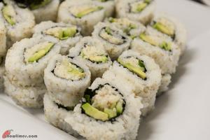 Various-Japanese-Sushi-39