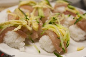 Various-Japanese-Sushi-41