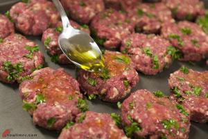 Beef-Burgers-5