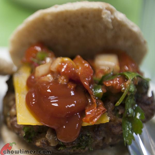 Beef-Burgers-9