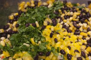 Black-Bean-Mango-Salad-2
