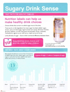 Healthy-Families-BC-Guides-2
