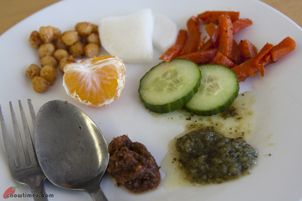 Himalaya-Restaurant-Richmond-15