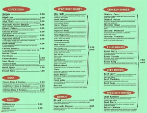 Himalaya-Restaurant-Richmond-Menu-1