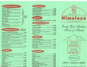 Himalaya-Restaurant-Richmond-Menu-2
